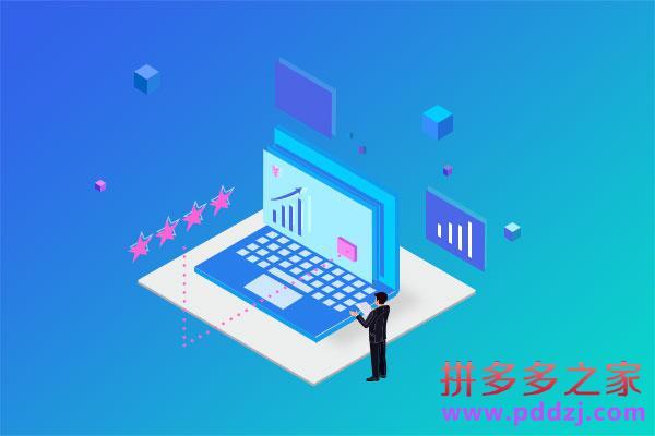 开淘图片 (86).jpg