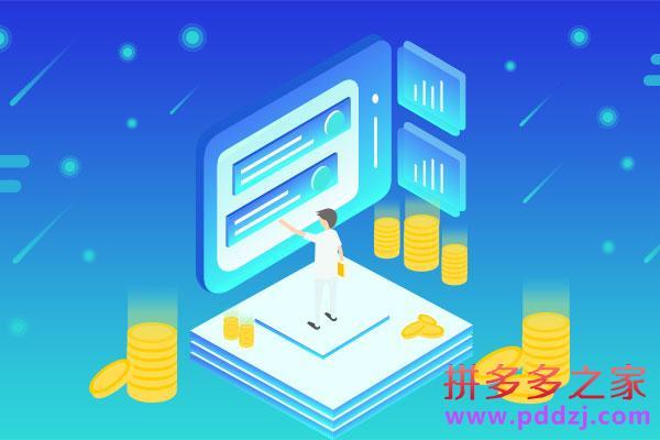 开淘图片 (55).jpg
