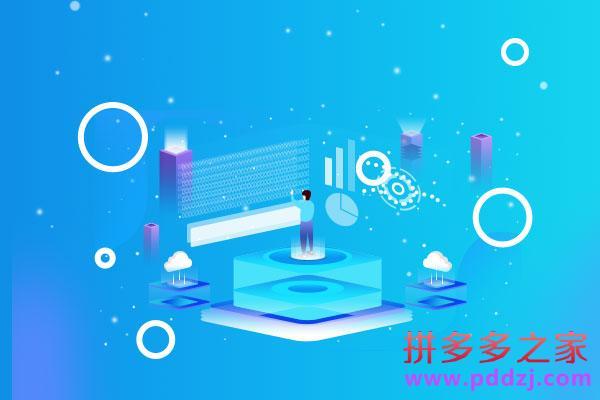 开淘图片 (8).jpg