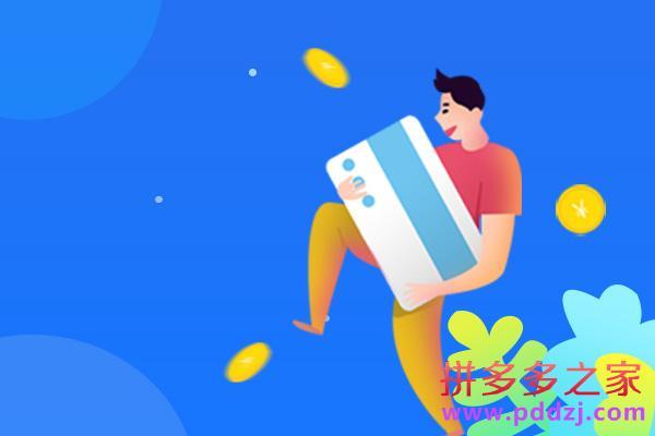开淘图片 (153).jpg