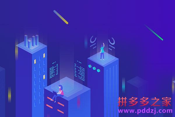 开淘图片 (12).jpg