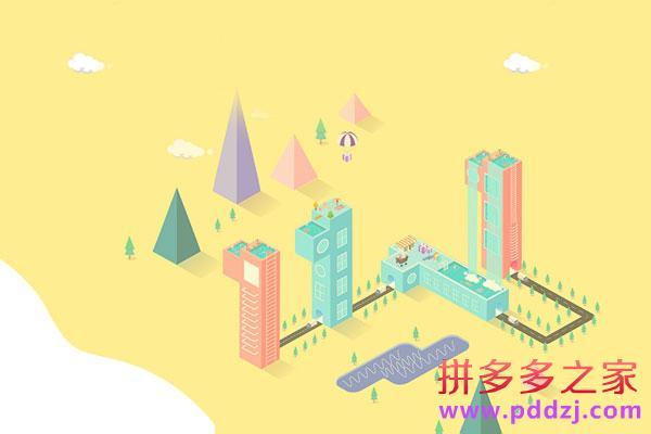 开淘图片 (26).jpg