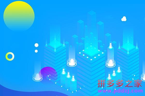 开淘图片 (24).jpg