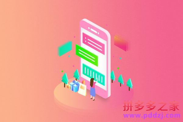 开淘图片 (63).jpg