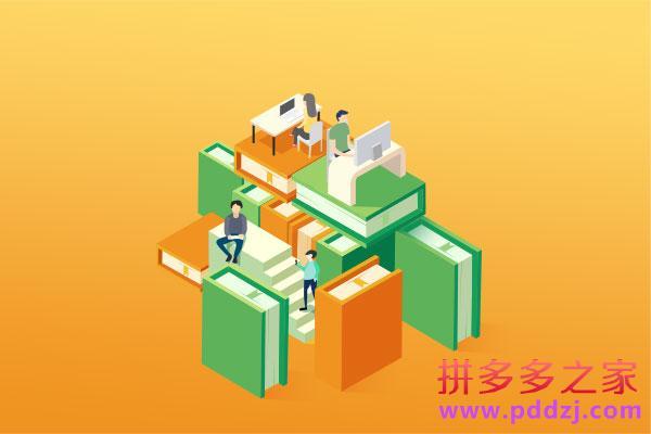 开淘图片 (62).jpg