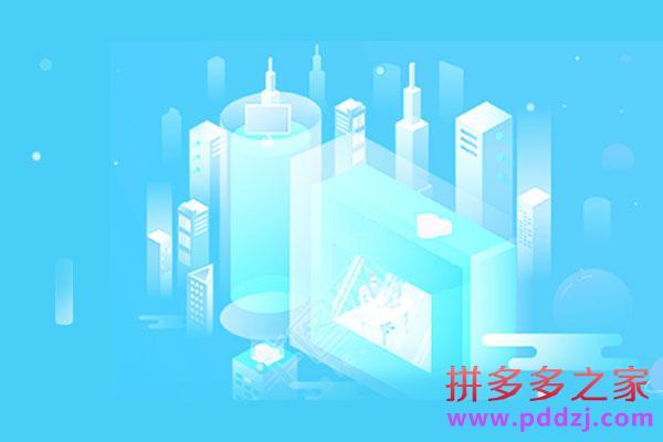 开淘图片 (19).jpg