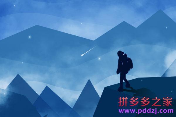 开淘图片 (92).jpg