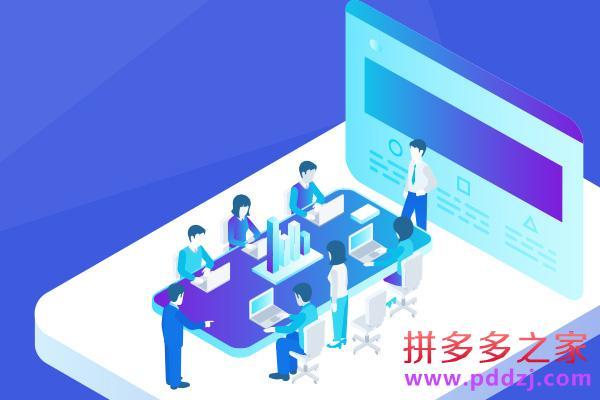 开淘图片 (112).jpg