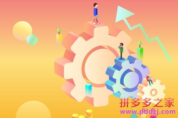 开淘图片 (103).jpg