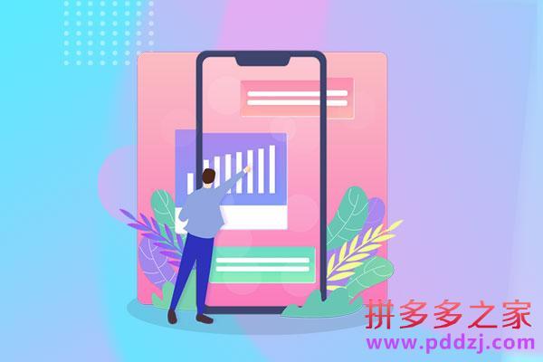 开淘图片 (95).jpg