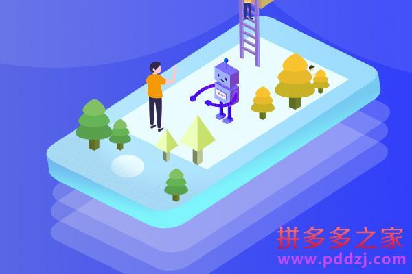 开淘图片 (122).jpg