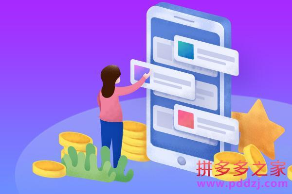 开淘图片 (121).jpg