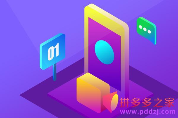 开淘图片 (126).jpg