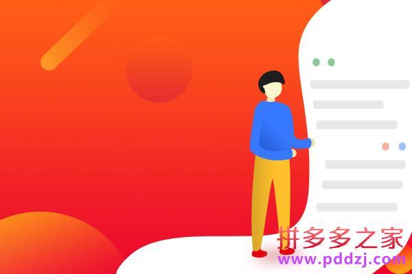 开淘图片 (198).jpg