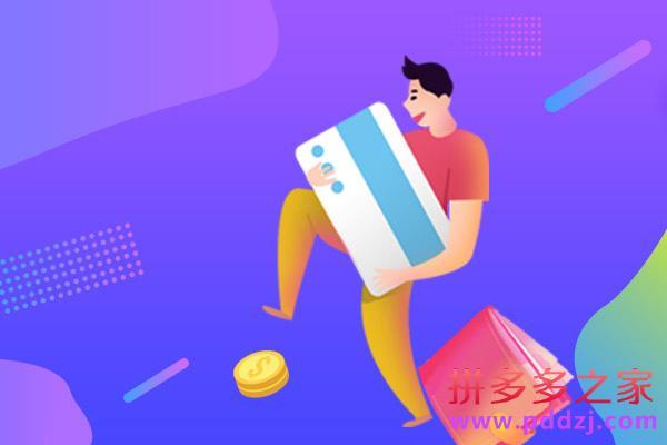 开淘图片 (199).jpg