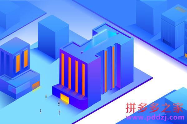 开淘图片 (58).jpg