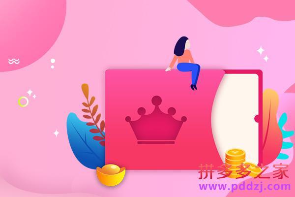 开淘图片 (181).jpg