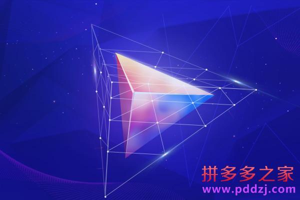 开淘图片 (171).jpg