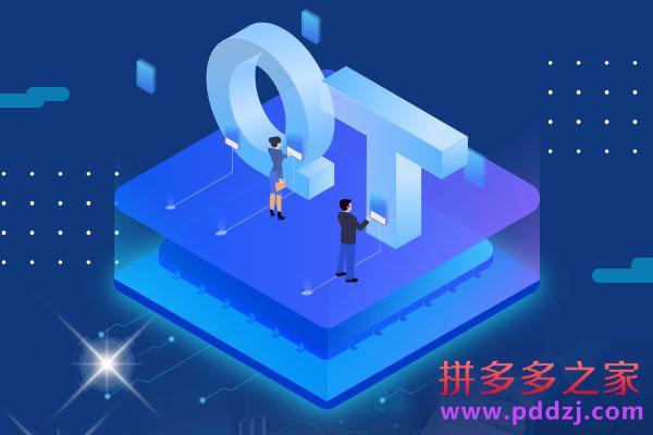 开淘图片 (39).jpg