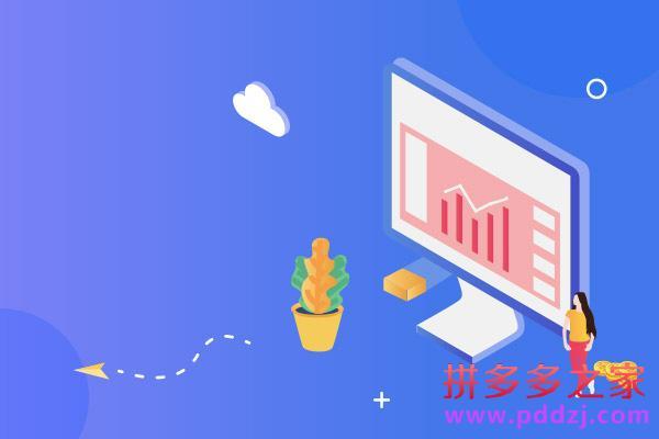 开淘图片 (187).jpg