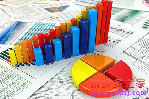 拼多多品质竞价和竞价活动有什么区别?